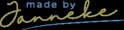 Keramiek en keramiek workshops van Janneke Tol