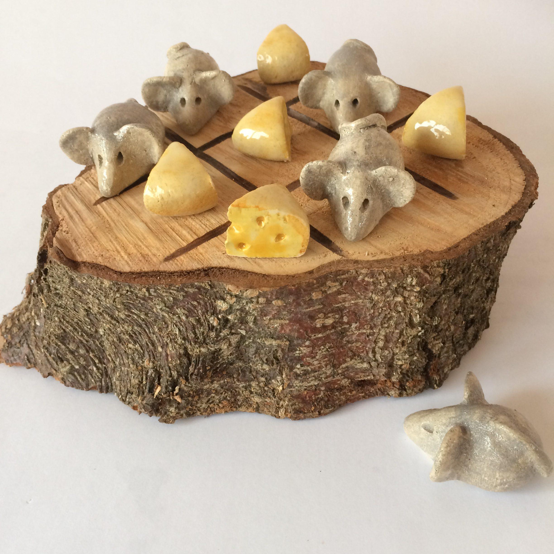 Boter, Kaas En Eieren